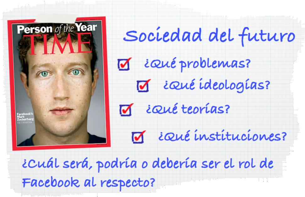 blog_socialmedia-120209