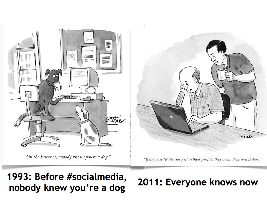 blog_socialmedia-2010-111015