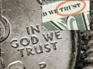 in-god-we-trust-300×224