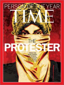 protester-227×300