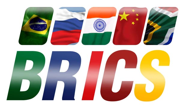 Universidad BRICS