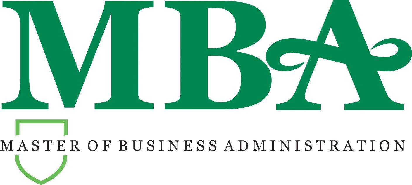 Tres ideas radicales sobre MBA