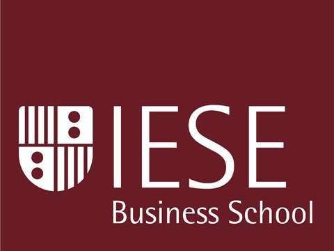 La educación de los empresarios
