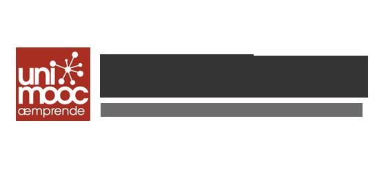 El certificado MOOC
