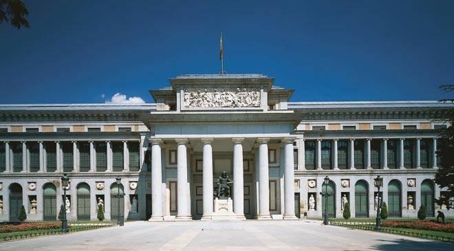 MOOCs y museos