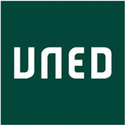 La UNED forma docentes en MOOC