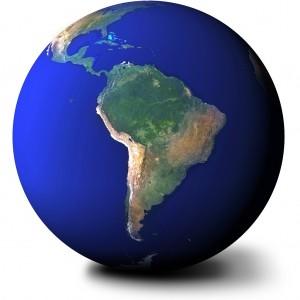 Dos cursos más en Latinoamérica