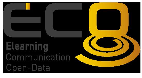 Proyecto ECO en Manchester