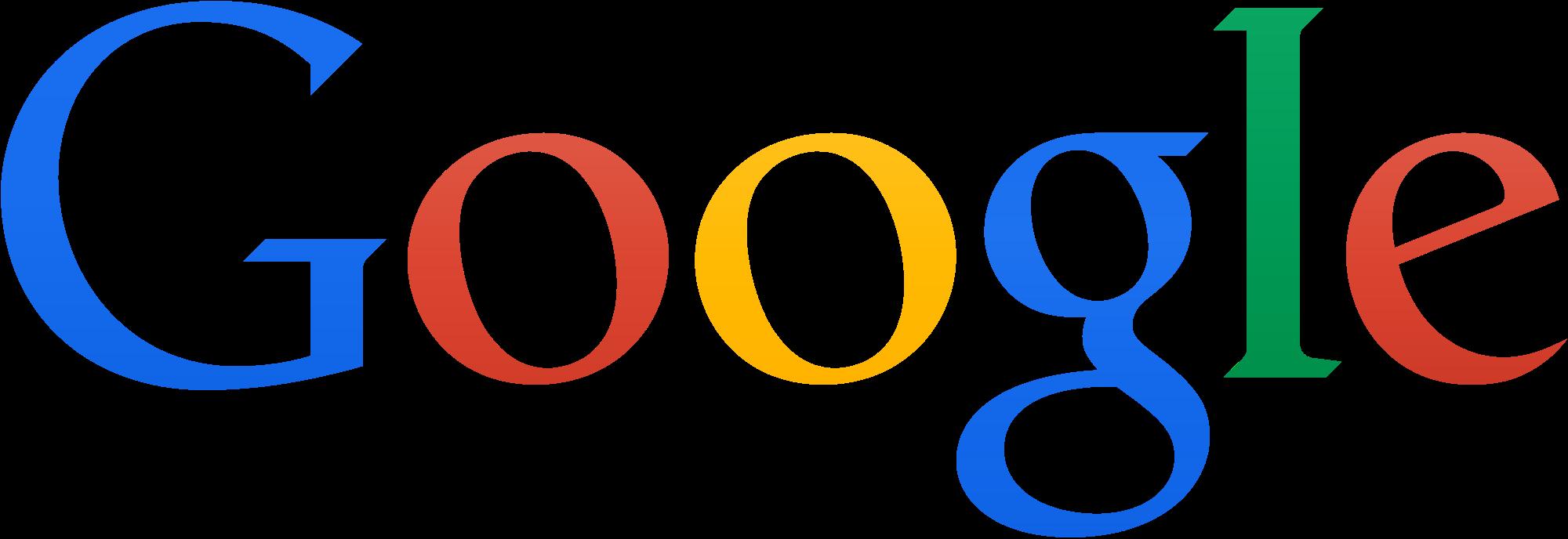 8 cursos de Google