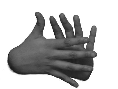 MOOC sobre lengua de signos