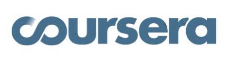 Coursera se interesa por América Latina