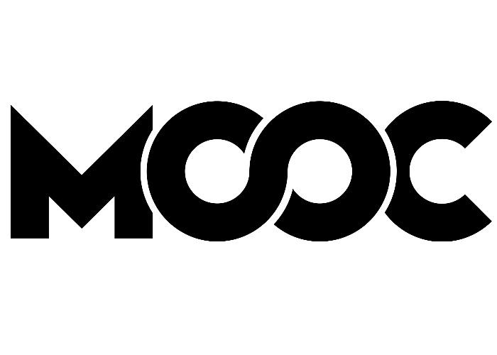 Los MOOCs deben ser laborales