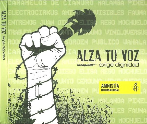 MOOCs y derechos humanos