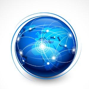 Las PYMES se digitalizarán o no serán