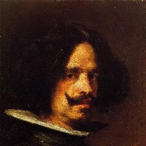 El MOOC revolucionario del Prado ya tiene nombre