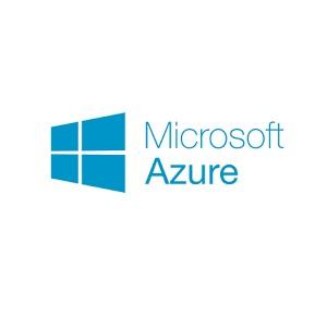 Si buscas trabajo deberías pensar en Azure