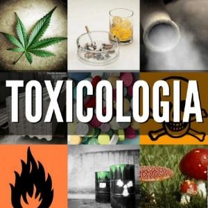 Un MOOC sobre toxicología