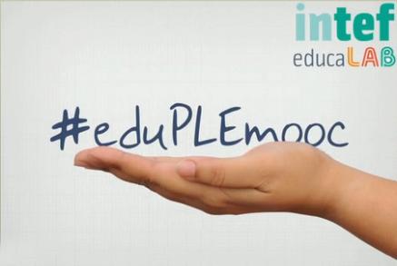 Tres MOOC innovadores para docentes