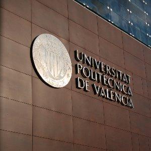 Nuevos MOOCs de la UPV